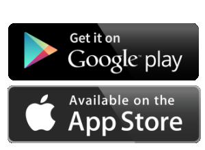 gontor iklan banner app
